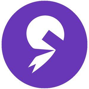 Slay App ( Available On A Play store ) @daljeet_brar Find The singles Chart Flirt & Meet New People.